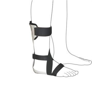 CAVIGLIERA ANKLE JOINT DX