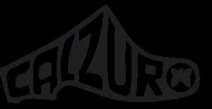 logo_calzuro_3